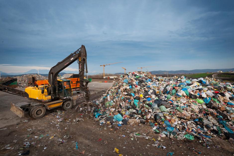 Gospodarka o obiegu zamkniętym. Bez odpadów i bez złudzeń