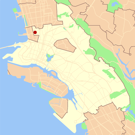 (fot. wikipedia.org/CC BY-SA 3.0)