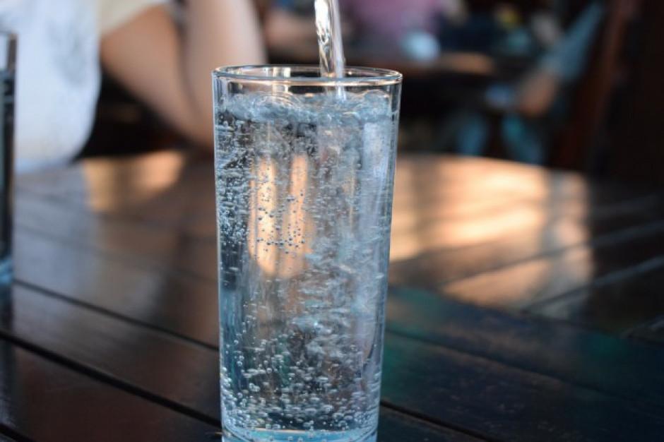 Najdroższa woda w Polsce? Nie ma zgody na taryfy MPWiK we Wrocławiu
