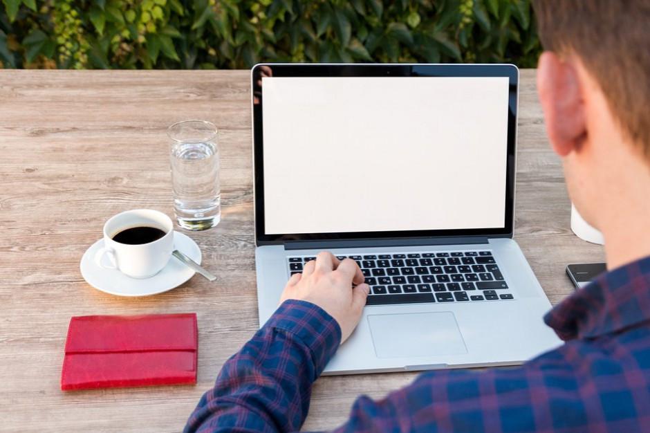 Nowe standardy stron internetowych także dla organizacji pozarządowych
