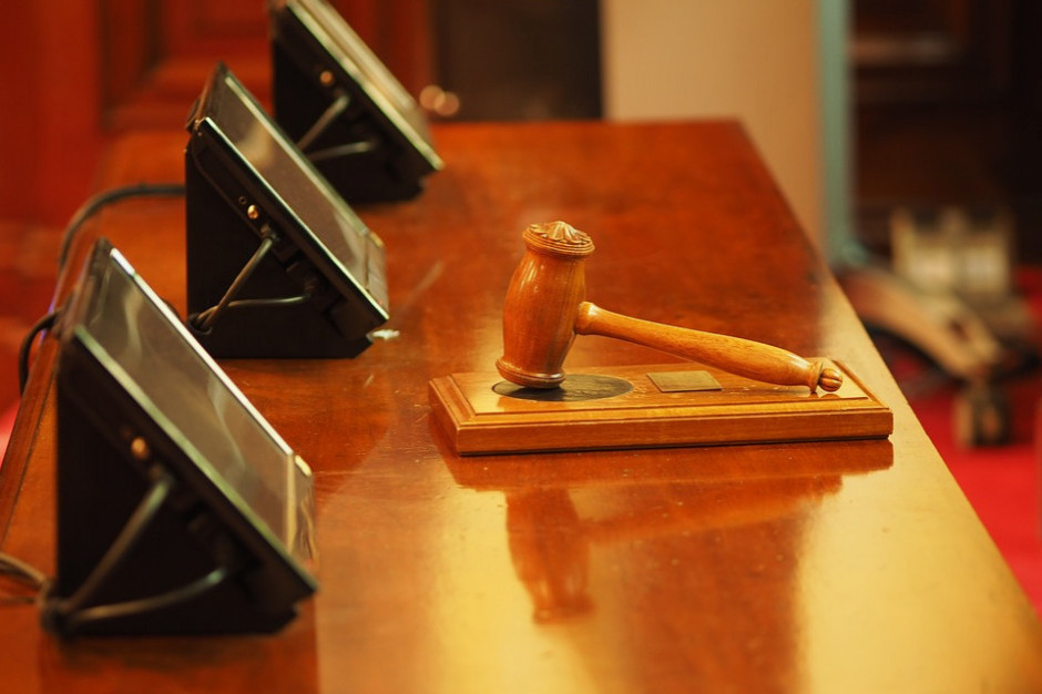 Sąd umorzył postępowanie ws. oświadczeń majątkowych Pawła Adamowicza