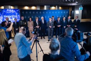 Przygotowania do Europejskiego Kongresu Gospodarczego. Nie zabraknie miejsca dla samorządów