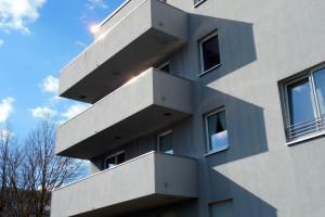 Strefa ekonomiczna rusza z własną formą programu Mieszkanie plus