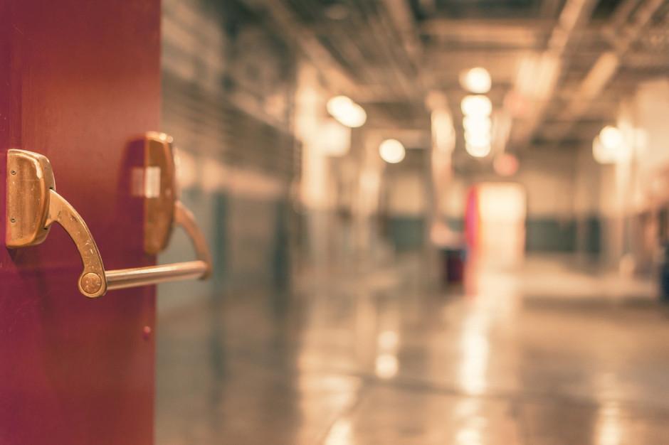 Kontrola w Wojewódzkim Szpitalu Psychiatrycznym w Gdańsku: placówka ma problemy