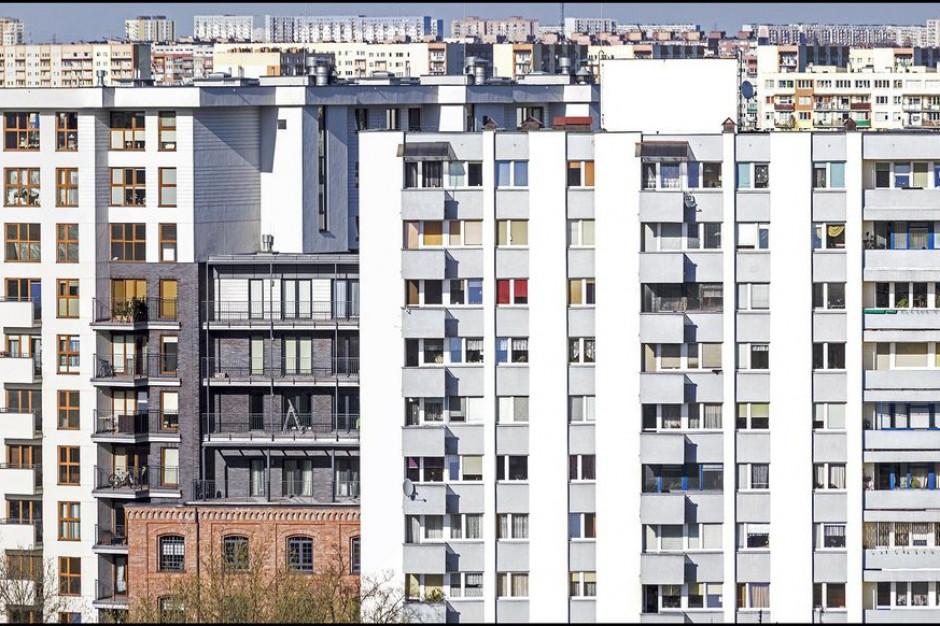 Zmiany w ochronie praw lokatorów od 21 kwietnia
