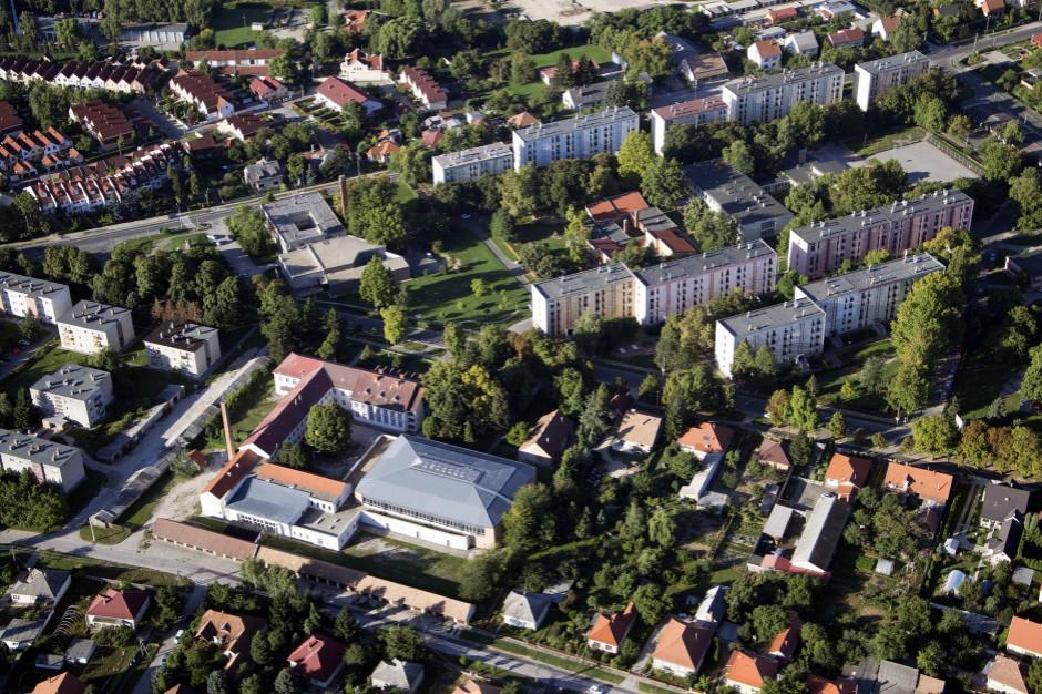 W Gorzowie bonifikata za przekształcenie prawa użytkowania wieczystego wyniesie 65 proc.