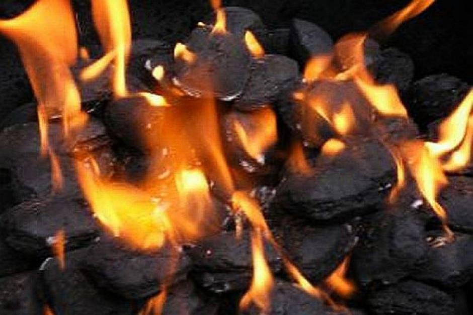 Gmina chce zakazać instalowania pieców węglowych w nowych budynkach