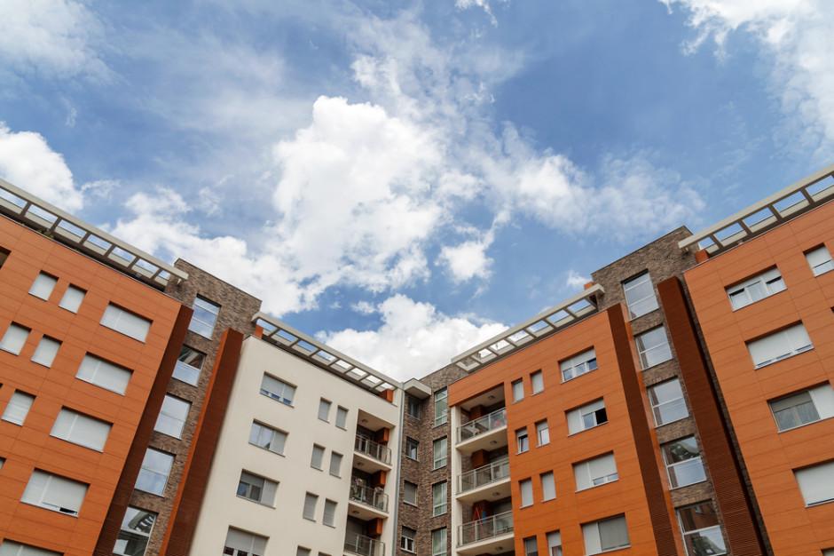 Koszalińscy radni przyjęli 60 proc. bonifikaty za przekształcenie prawa użytkowania wieczystego