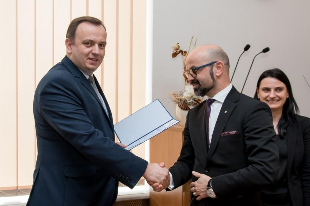 fot. slaskie.pl