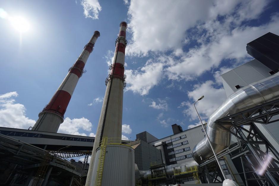 Kogeneracja ma wzmacniać bezpieczeństwo energetyczne kraju (fot. PTWP / Michał Oleksy)