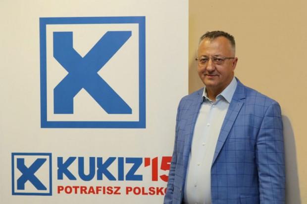 (fot. poselbrynkus.pl)