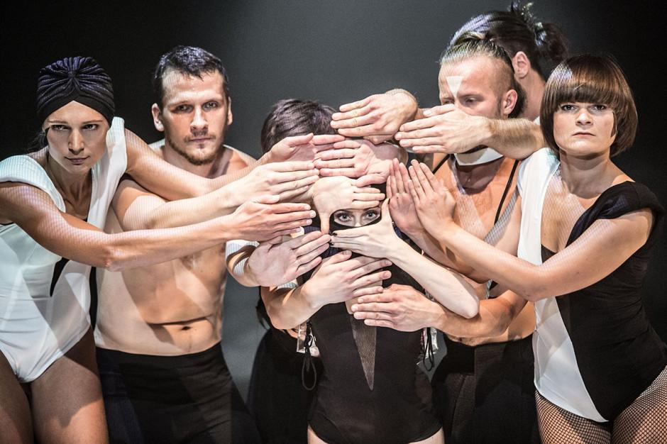 Wrocławskiemu Teatrowi Pantomimy grozi likwidacja? Przygotowano petycję w jego obronie