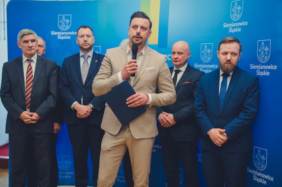 Antyodorowa koalicja Metropolii apeluje do ministra środowiska