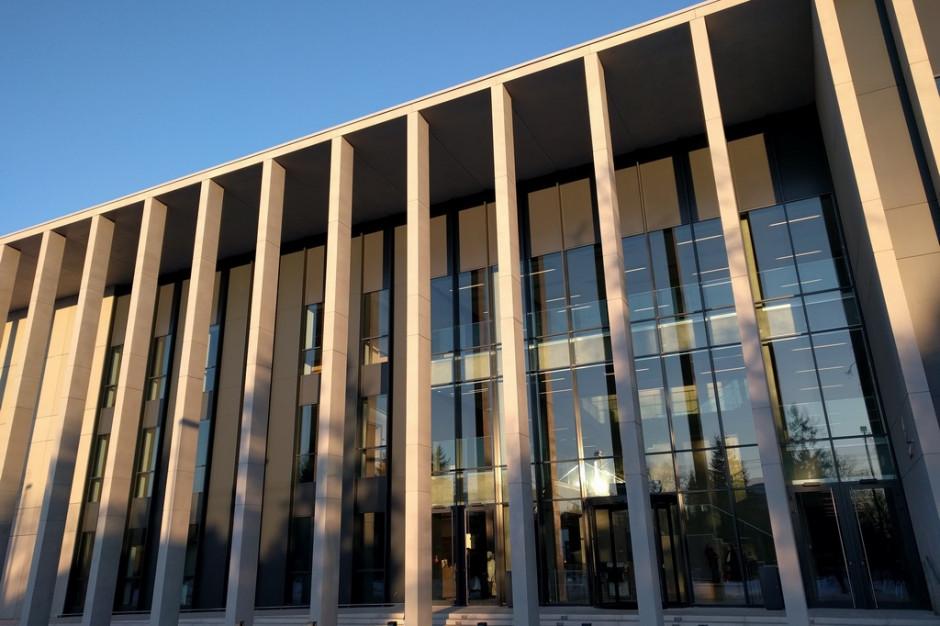 Prokuratura w Siedlcach wystąpiła o tymczasowe aresztowanie podejrzanego o atak na Wojciecha Kudelskiego