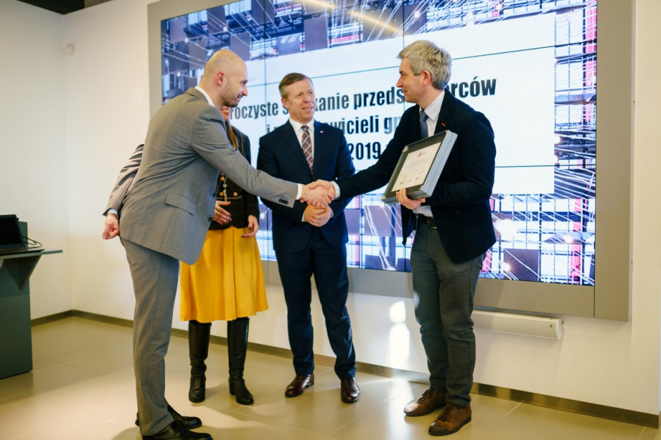 13 decyzji o wsparciu w ramach Polskiej Strefy Inwestycji w Małopolsce