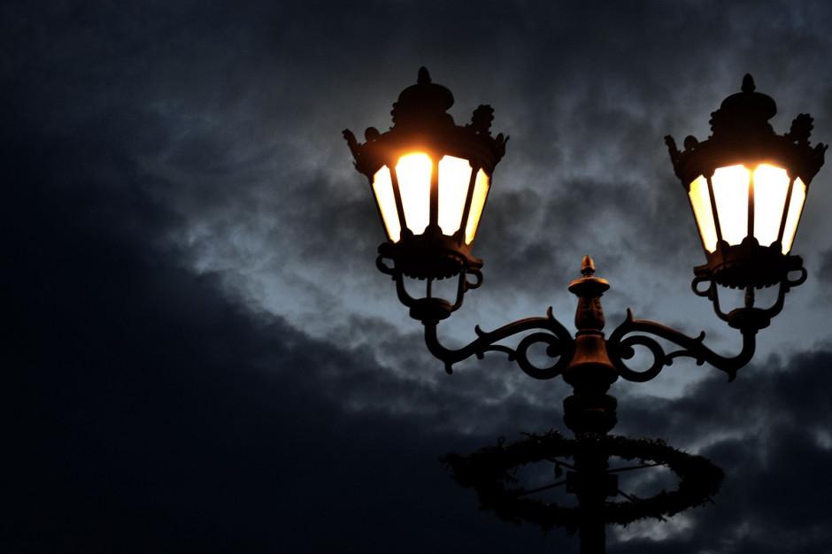 Emilewicz o rekompensatach cen prądu: samorządy są wyzwaniem