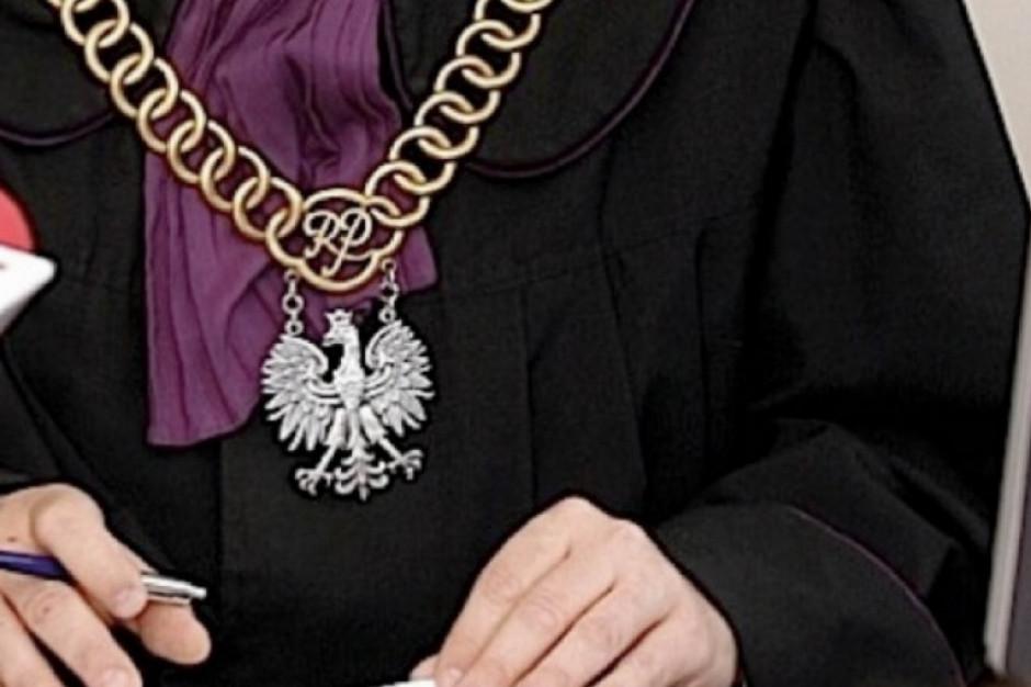 Rozstrzygnięcie w sprawie byłego prezydenta Tarnowa przesunięte