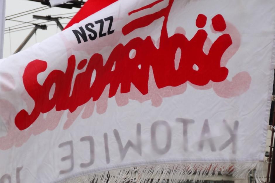 Zapowiadany strajk w oświacie nie pierwszym protestem. Pobije ten z 1993 roku?