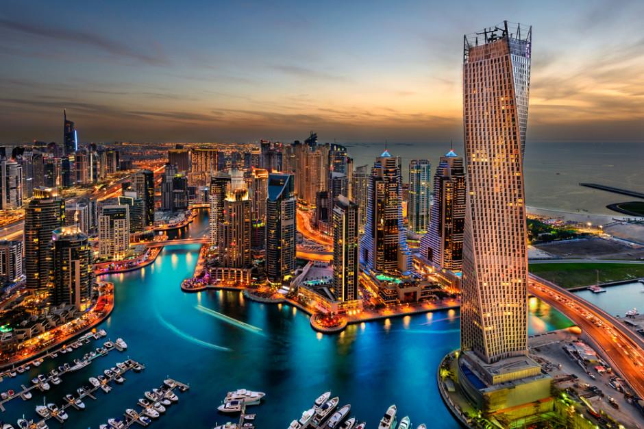 Rozwój miast przyszłości nie uda się bez jasnych ram prawnych