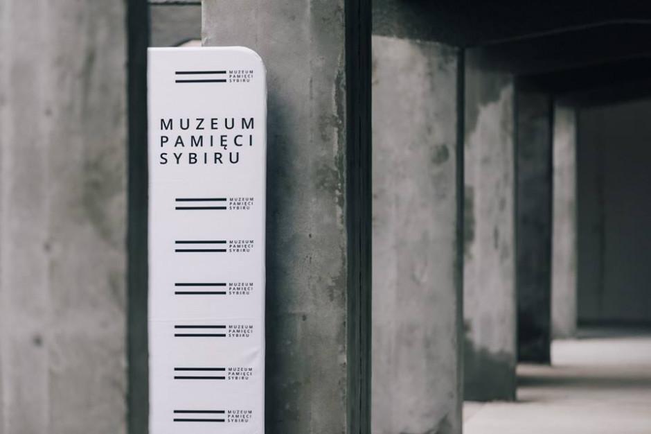 Białostockie Muzeum Pamięci Sybiru wciąż poszukuje pamiątek