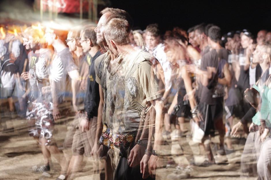 NIK: Masowe imprezy to masowy problem gmin