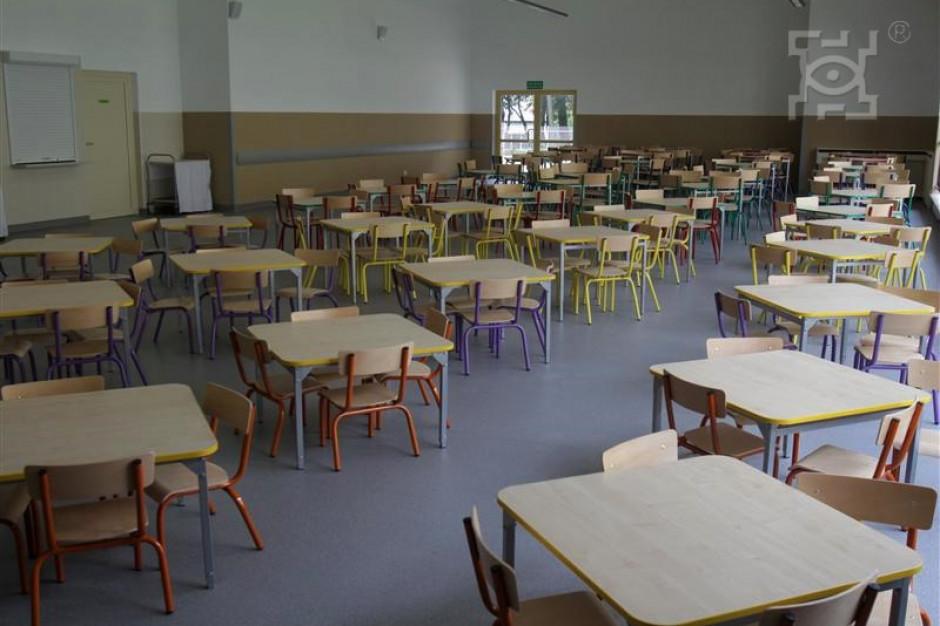 Lublin. Strajk w 110 szkołach i placówkach