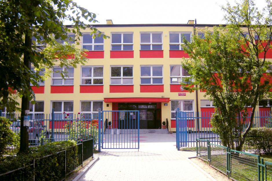 W stolicy strajkuje 60 procent przedszkoli i ponad 80 procent szkół