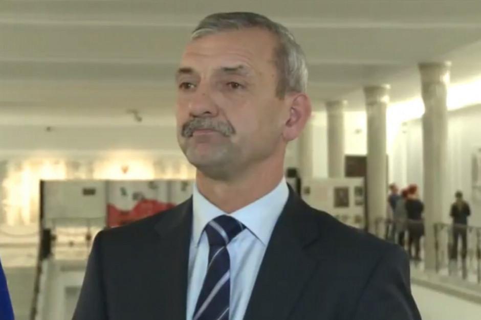 Sławomir Broniarz: nie zawiesimy strajków na czas egzaminów