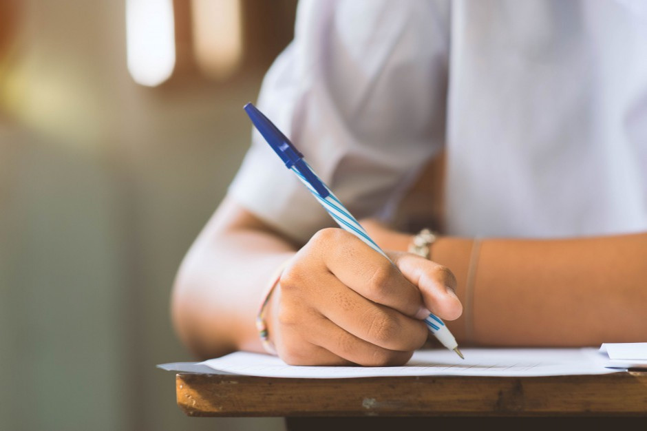 Lubelskie: wojewoda i kurator: egzaminy powinny odbyć się bez zakłóceń