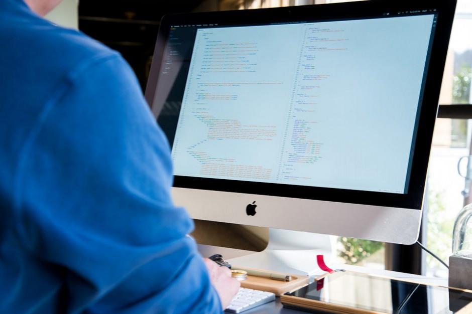 Ponad 600 tys. wystawionych e-recept. Ministerstwo podsumowuje wyniki pilotażu