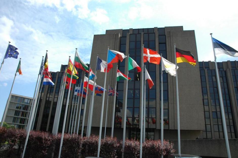 Europejski Trybunał Obrachunkowy o podziale kwot w ramach polityki spójności UE: 2019 r. ma decydujące znaczenie