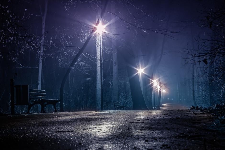 Bytom zmodernizuje oświetlenie drogowe. Rachunki za prąd mogą zmniejszyć się nawet o połowę