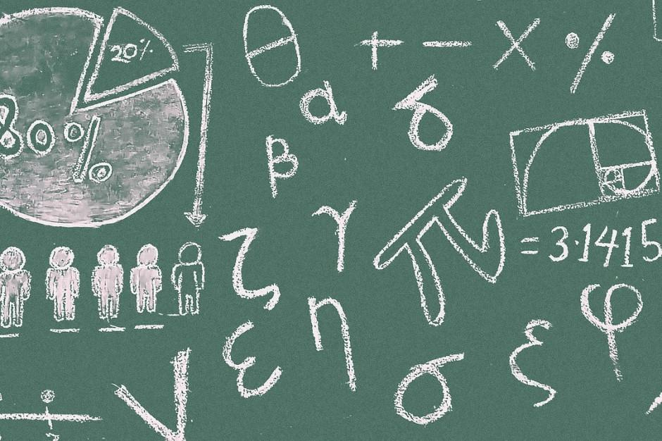Niektóre szkoły zgłaszają, że mogą mieć problem z przeprowadzeniem egzaminu