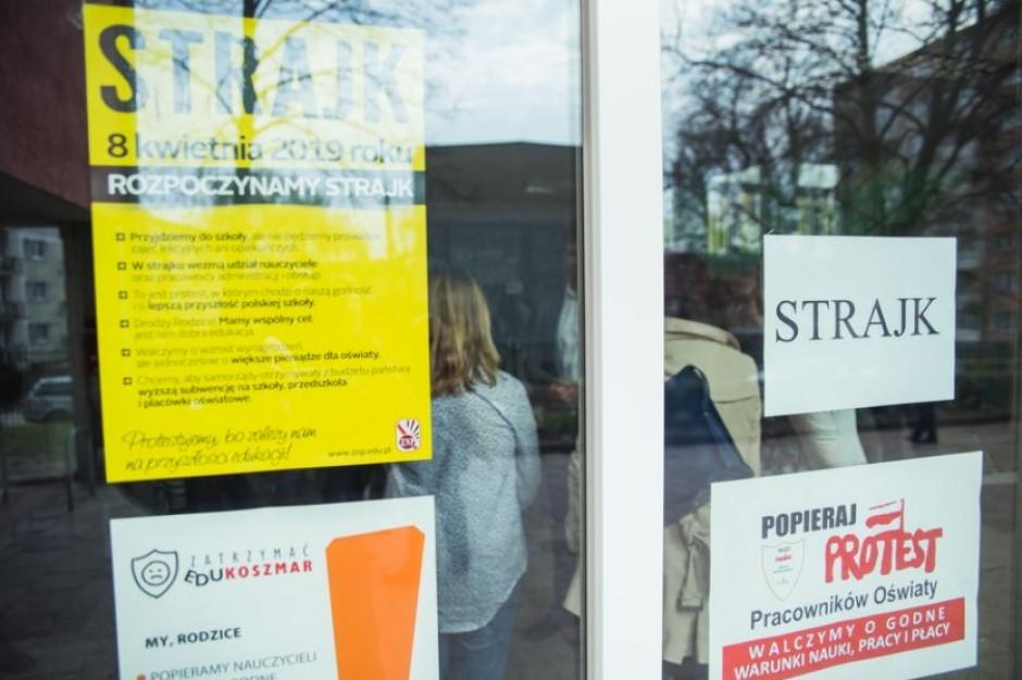 Kuratorium i miasto Gdańsk pomagają w kompletowaniu komisji egzaminacyjnych