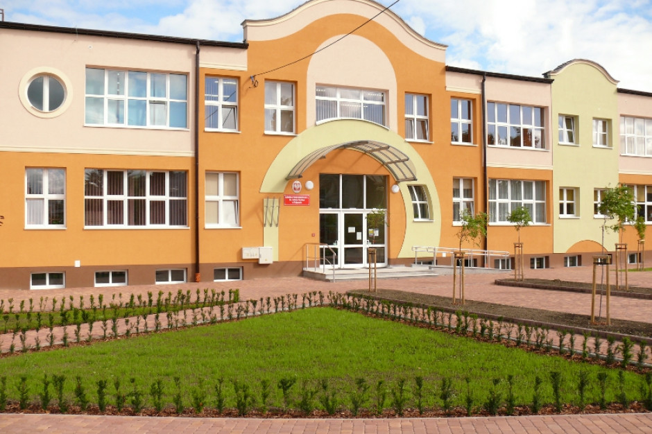 Środowy egzamin gimnazjalny odbędzie się we wszystkich szkołach w Bydgoszczy