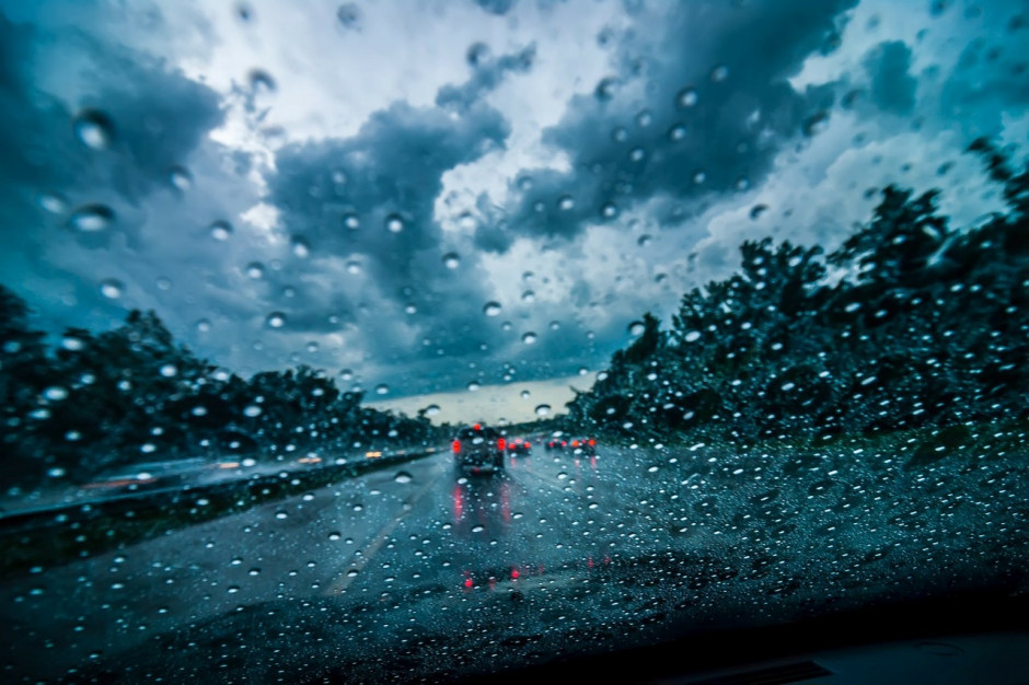 Prognoza pogody na 10 i 11 kwietnia