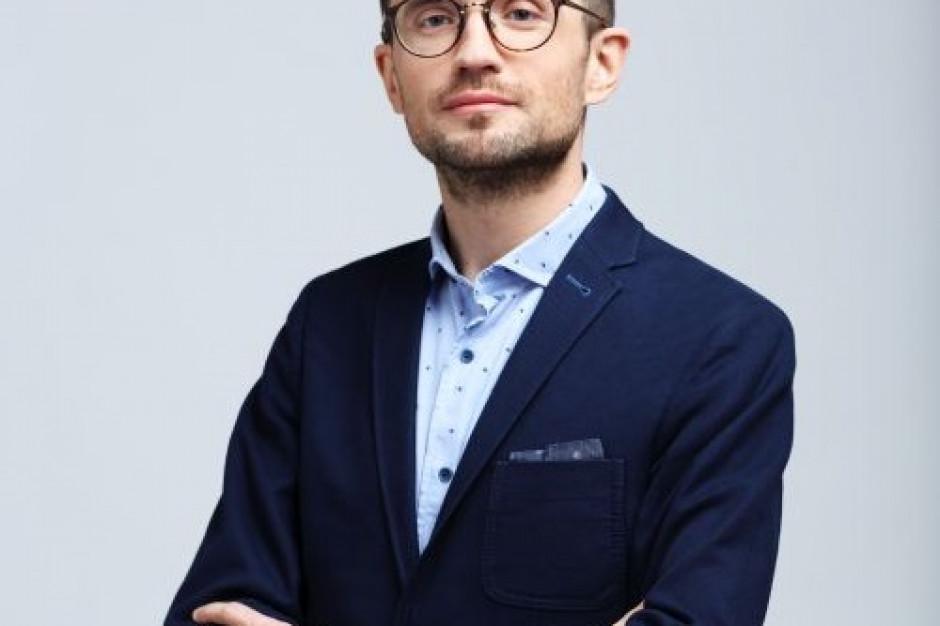 Dyrektor CKE: egzaminy z polskiego odbędą się we wszystkich szkołach oprócz jednej