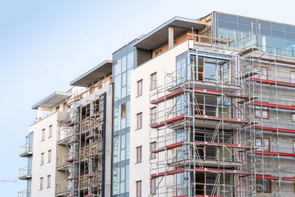 W Mieszkaniu plus o liczbie miejsc parkingowych współdecyduje samorząd