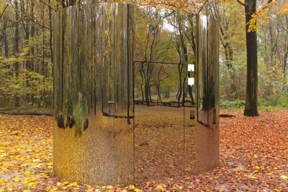 Wrocław: w parkach staną nowoczesne samoczyszczące się toalety