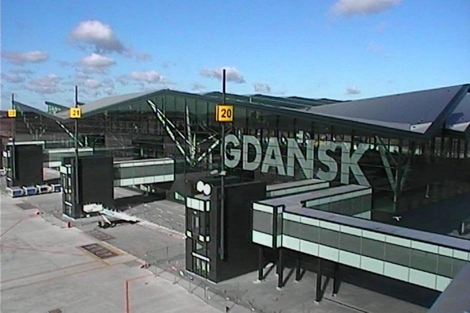 Od października z Gdańska do Duesseldorfu loty cztery razy w tygodniu