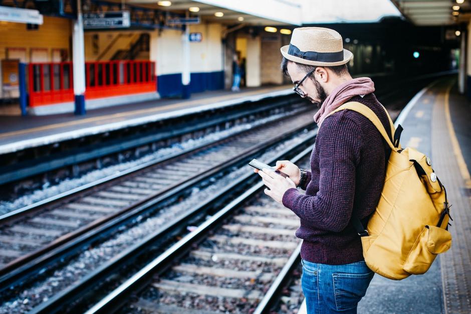 Opolskie: Ruszyły konsultacje społeczne w sprawie rozkładu jazdy pociągów