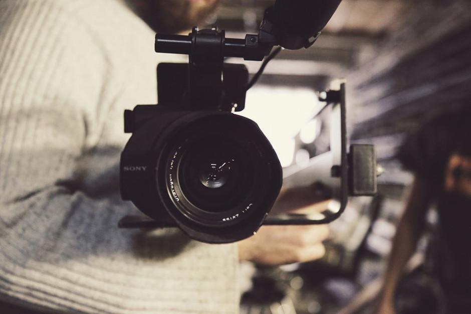 Łódź dofinansuje produkcję dziewięciu filmów