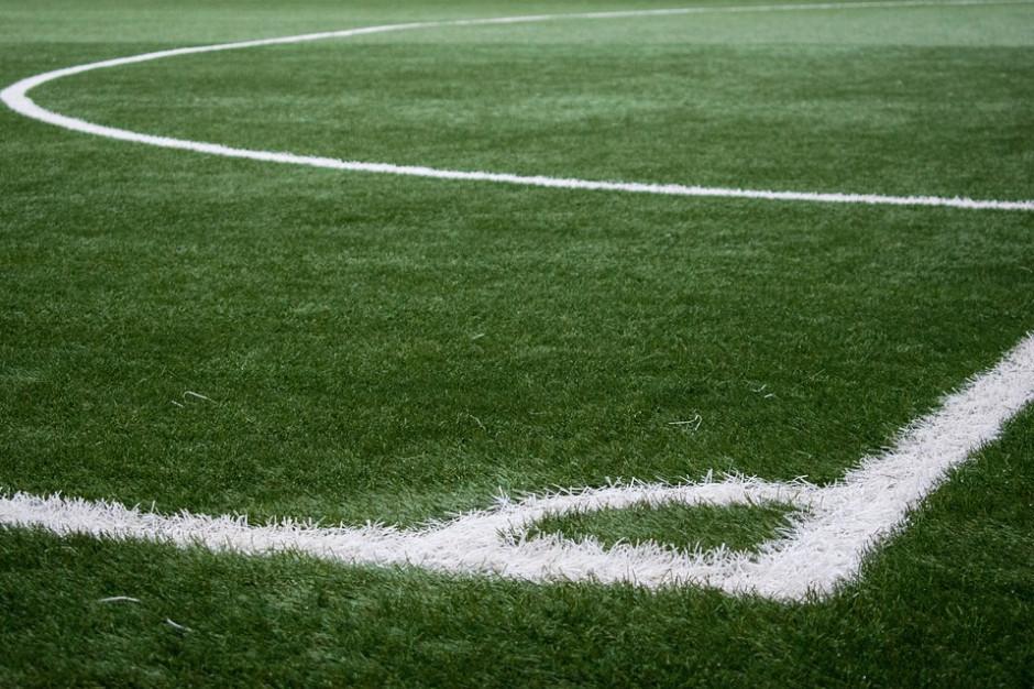 Sosnowiec wybrał wykonawcę nowego stadionu