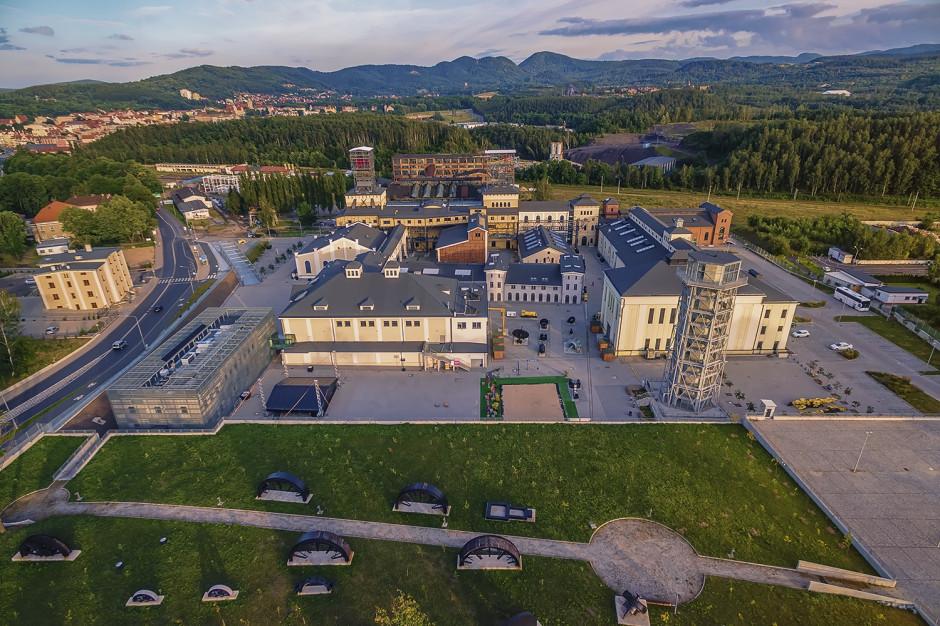 W Wałbrzychu odbędzie się Kongres Małych i Średnich Miast