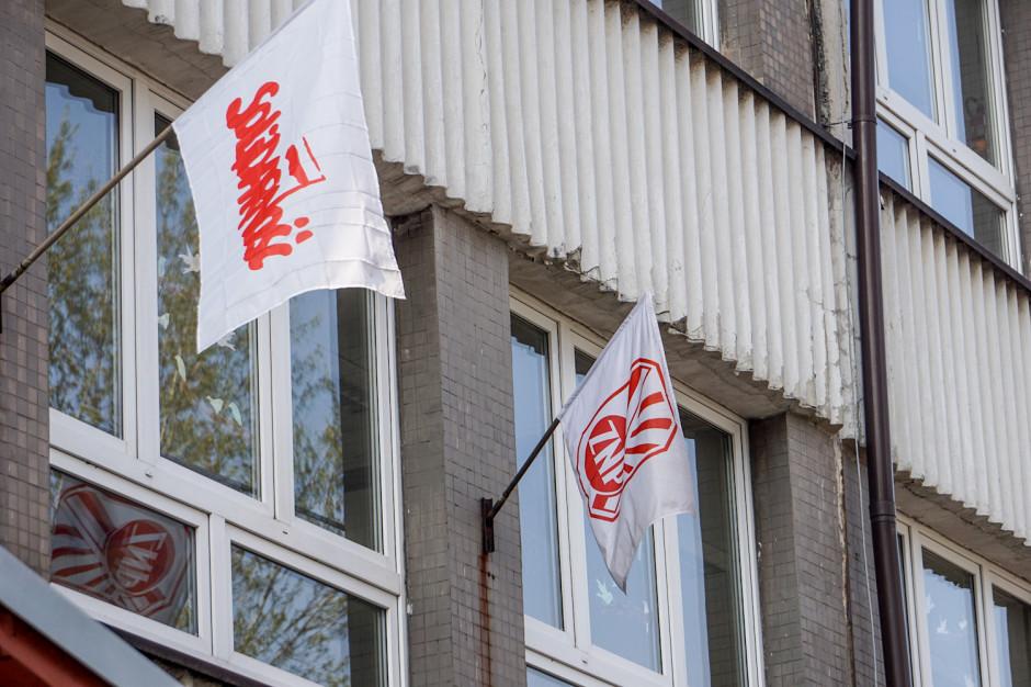 Lubelskie: kolejne szkoły przerwały strajk