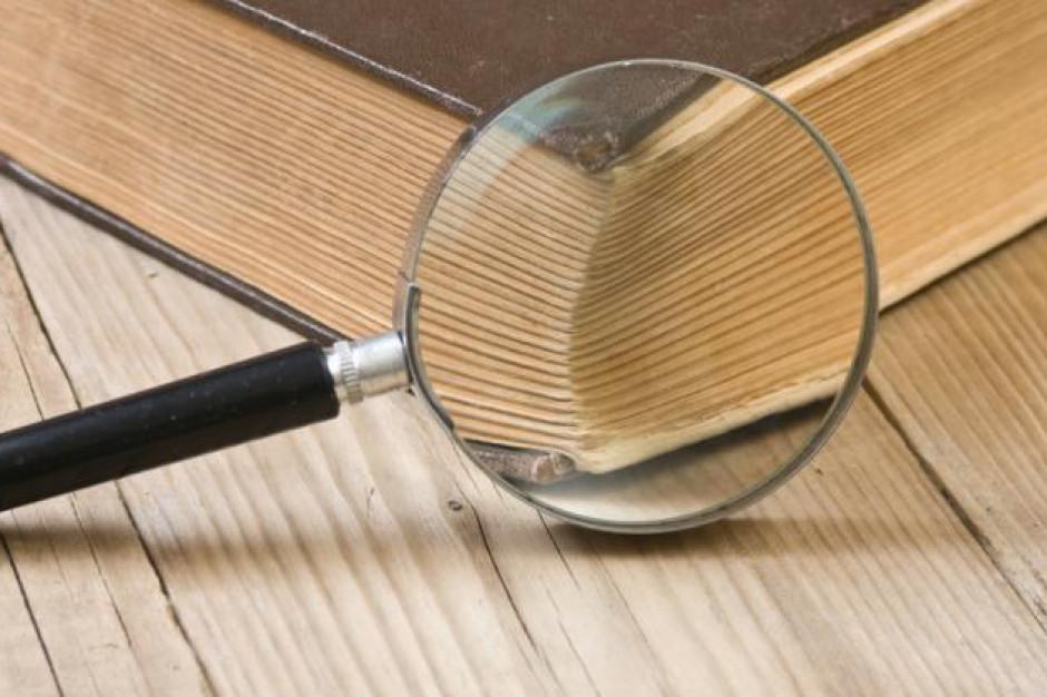 Znamy coraz więcej szczegółów na temat oświatowego okrągłego stołu