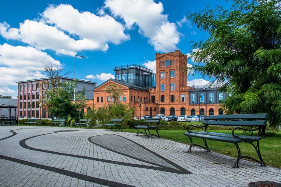 Nowe firmy wchodzą do Łódzkiej Specjalnej Strefie Ekonomicznej. Będą nowe miejsca pracy