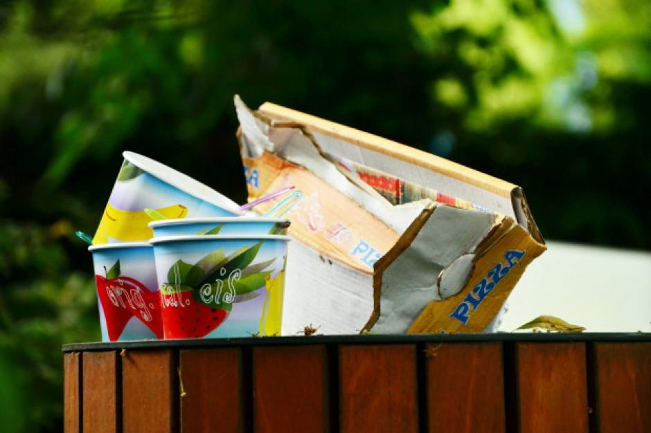 Czy w gospodarce odpadowej mamy zmowę cenową? UOKiK już to sprawdza