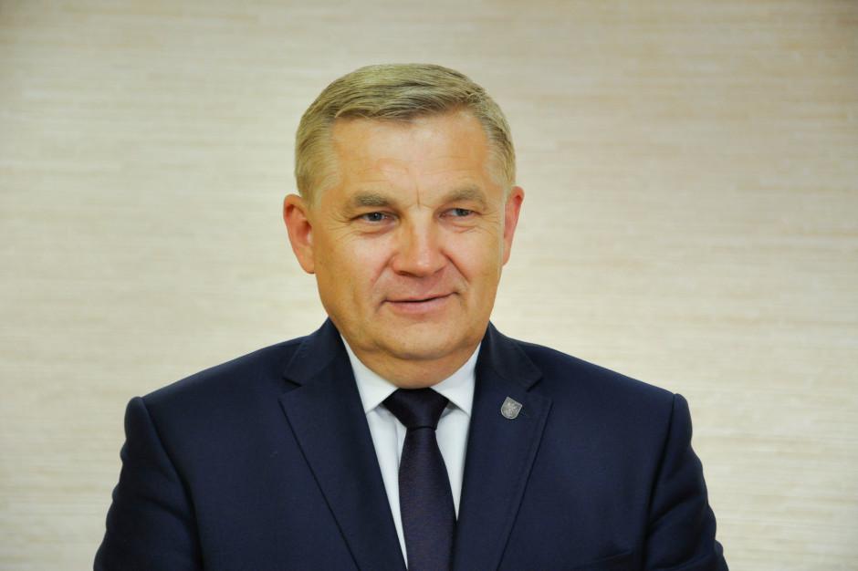 Zmiany w podatku PIT uderzą w miasta. Unia Metropolii Polskich chce spotkania z premierem