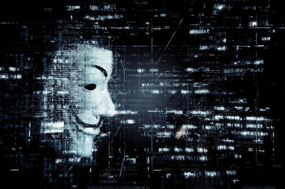 """Poradnik """"Cyberbezpieczeństwo"""" dostępny w Regionalnym Systemie Ostrzegania"""